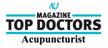 Acupuncture Top Doctors
