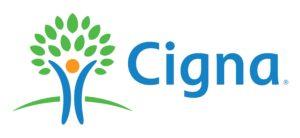 Cinga Insurance
